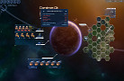 StarDrive 2: Range, Slavery and Diplomacy in New Dev Video