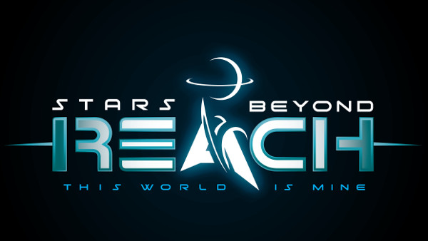 Stars Beyond Reach | A turn-based Sci-Fi Strategy Game by Arcen Games