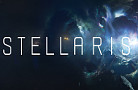 Stellaris Announced