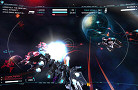 Strike Suit Zero: Space Combat Action Sim Released