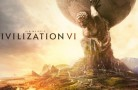 Sid Meier's Civilization VI Announced