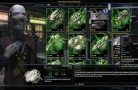 Galactic Civilization III: Mercenaries – Impressions