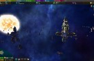 Star Ruler 2: Wake of the Heralds – Impressions