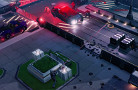 XCOM 2 – E3 2015 First Gameplay Trailer
