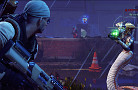 XCOM 2: Launch in February, 3 DLC Bundle Info, New Trailer