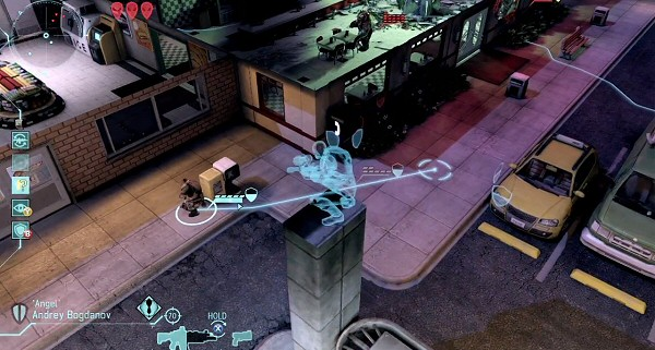 xcom_enemy_unknown_gameplay_video_1_small