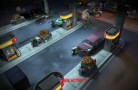 XCOM: Enemy Unknown Screens [Updated]