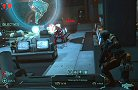 XCOM: Enemy Within – Confirmed: Enemy Is Inside the Base