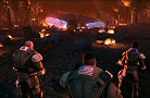 "XCOM: Enemy Unknown ""Last Stand"" E3 2012 Trailer"