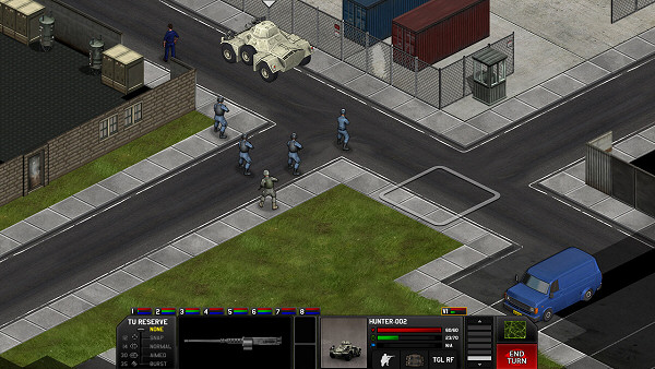 xenonauts_tactical_combat_screenshot