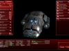 deep_space_settlement_screenshot_15