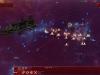 deep_space_settlement_screenshot_18