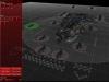 deep_space_settlement_screenshot_19