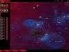 deep_space_settlement_screenshot_2