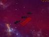 deep_space_settlement_screenshot_20