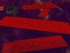 deep_space_settlement_screenshot_21