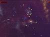 deep_space_settlement_screenshot_3