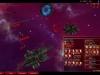 deep_space_settlement_screenshot_4