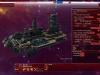 deep_space_settlement_screenshot_5