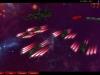 deep_space_settlement_screenshot_7