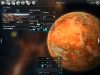 endless_space_4x_game_arid_planet_screenshot_20