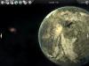 endless_space_4x_game_barren_planet_screenshot_16