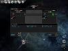 endless_space_4x_game_battle_report_screenshot_1