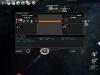 endless_space_4x_game_battle_report_screenshot_10