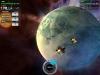 endless_space_4x_game_combat_screen_screenshot_12