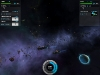 endless_space_4x_game_combat_screen_screenshot_14