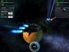 endless_space_4x_game_combat_screen_screenshot_15