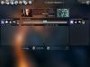 endless_space_4x_game_diplomacy_deals_screen_screenshot_23