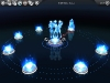 endless_space_4x_game_diplomacy_screen_screenshot_24