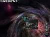 endless_space_4x_game_galaxy_screen2_screenshot_30