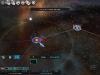 endless_space_4x_game_galaxy_screen_screenshot_28