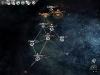 endless_space_4x_game_galaxy_screen_screenshot_6