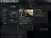 endless_space_4x_game_hero_screen_screenshot_8