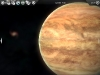 endless_space_4x_game_hydrogen_planet_screenshot_17
