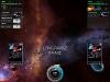 endless_space_4x_game_long_rage_combat_phase_screenshot_27