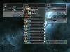 endless_space_4x_game_race_customization_screenshot_29