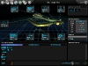 endless_space_4x_game_ship_design_screen_screenshot_5