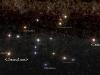 predestination_3d_starmap