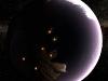 predestination_planet_colonization_spots