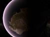 predestination_planet_rendering