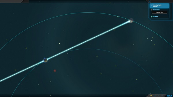 Planetary Annihilation | Planetary Annihilation