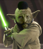 Zach Lain Avatar