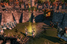 Interview with Triumph Studios on Age of Wonders 3