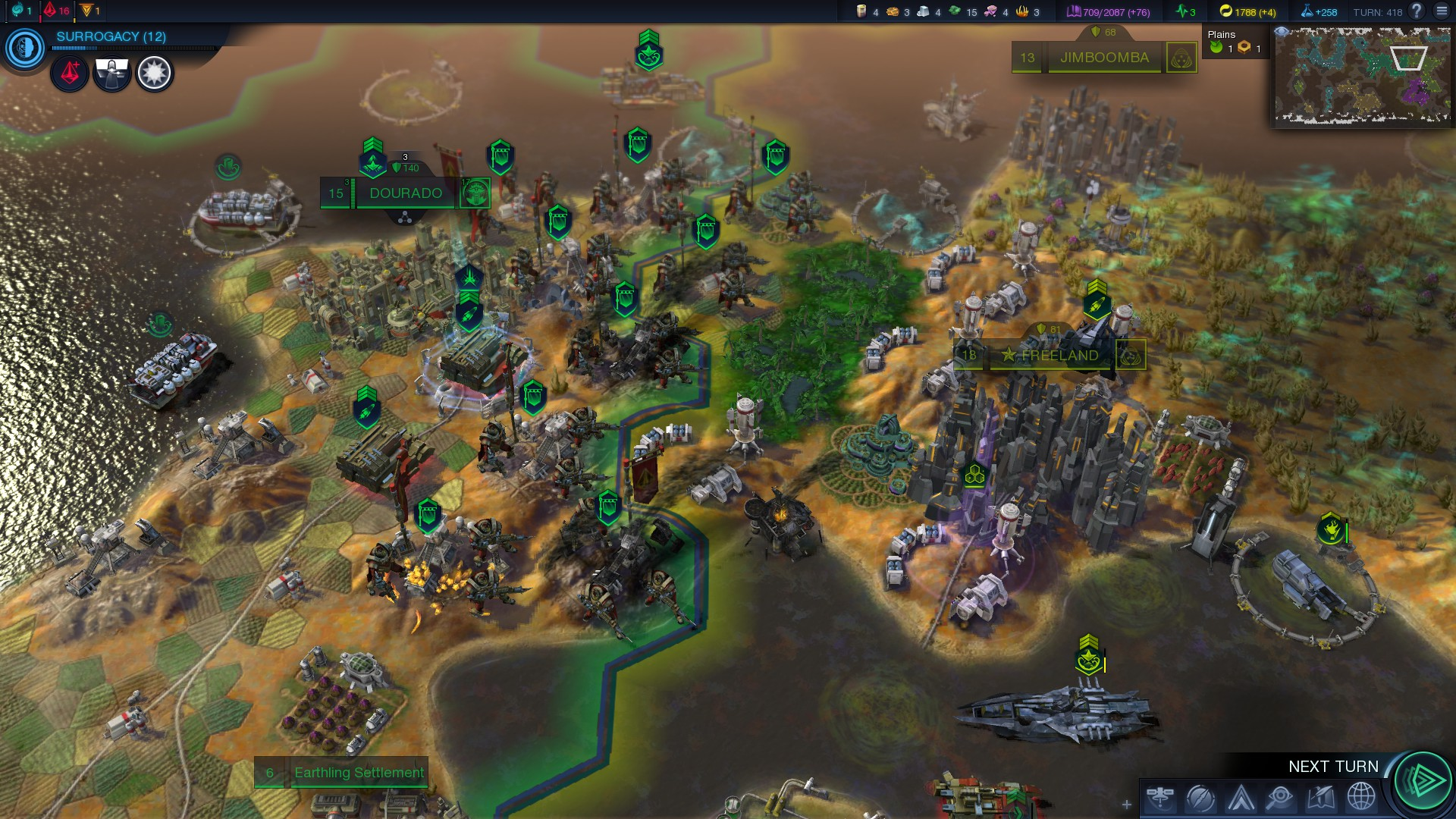 civilization beyond earth fall patch released. Black Bedroom Furniture Sets. Home Design Ideas
