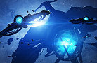 Endless Space Disharmony Expansion Now Available on Steam
