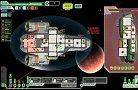 FTL: Spaceship Simulation with Strategic Combat Released